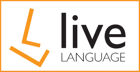 Live Language | Russian