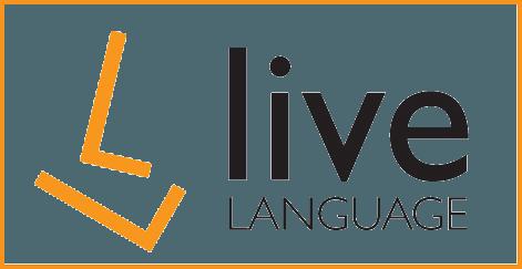 Live Language | Russian
